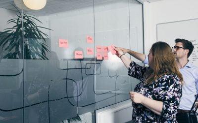 Den gode feature i agile projekter